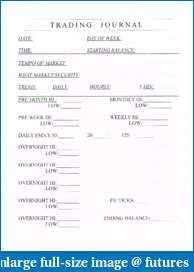 ZB Trading Journal-trading-journal.pdf