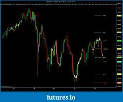 Click image for larger version  Name:NQ 09-10 (Daily)  15_03_2010 - 12_08_2010 THREE.jpg Views:69 Size:97.6 KB ID:18544