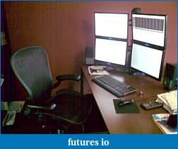 Monitor Setups-14082010103.jpg