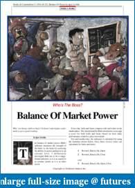 Balance of Power for MC-balance-market-power.pdf