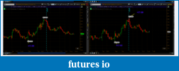 Great Setups at 5:00 p.m. cst and 7:00 p.m. cst.-2015-06-28-natural-gas-...-17-00-hr.-trades.png