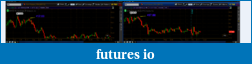 Great Setups at 5:00 p.m. cst and 7:00 p.m. cst.-2015-06-28-silver-17-00-hr.-trades.png