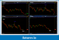 Great Setups at 5:00 p.m. cst and 7:00 p.m. cst.-2015-06-28-zn-zf-17-00-hr.-trades.png