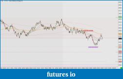 tomas262's log-2015-06-30_15-53-41.png