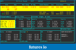 London Session - Opening Range Breakout - GBP-gbp-20150703-1025.png