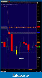 Papa's Trading Journal-scl816-1.png