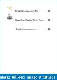 Trading the SLA/AMT Intraday-sla.pdf