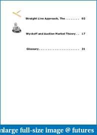 Trading the SLA/AMT Intraday-sla.pdf