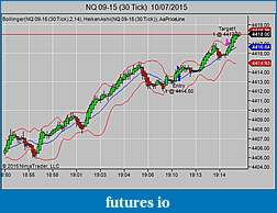 TF Trading Journal (without  indicators)-nq-09-15-30-tick-10_07_2015.jpg