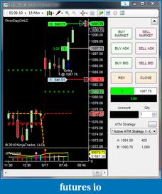 shodson's Trading Journal-20100817-range-breakout-chart.png