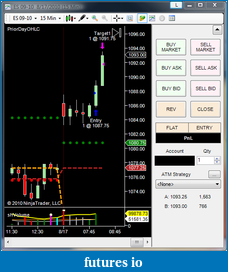 shodson's Trading Journal-20100817-range-breakout-chart-win.png