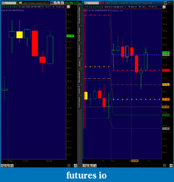 Papa's Trading Journal-cl817.png