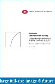 Liquidity (or market depth) of Forex-rpfxf13fxt.pdf
