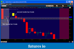 Papa's Trading Journal-819cl.png