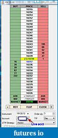 David_R's Trading Journey Journal (Pls comment)-ym81910_trade-dom.jpg