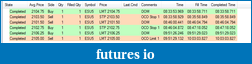 FuturesTrader's Journal - Trading ES with Market Profile-7-31-2015-10-04-39-am-orders.png