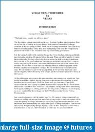 Factor of N-vegaswealthbuilder.pdf