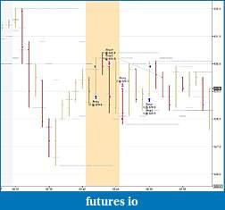 NT7 Strategy/Strategies Needed-8-11-10.jpg