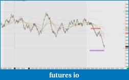 tomas262's log-2015-08-03_15-45-36.png
