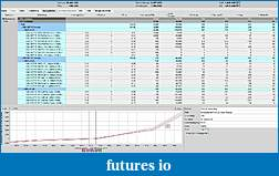 Leszczu's OGBL log-portfolio030815.jpg