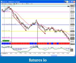 Perrys Trading Platform-perryrev.png