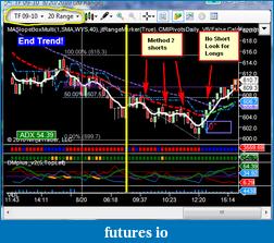 Perrys Trading Platform-2010-08-20_20range.png