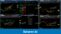 Sillywave's Journal (Elliott Wave style)-2015-08-09-flexible_grid.png