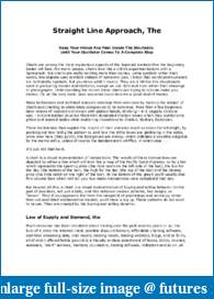 Richard Wyckoff and the Straight Line Approach-bmt-sla.pdf