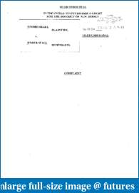 Exante Broker implicated in Insider Trading scheme of 0MM-comp-pr2015-163.pdf