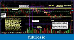 CL Market Profile Analysis-dcb-820-chart.jpg