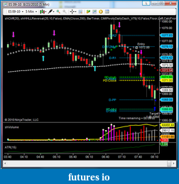 shodson's Trading Journal-20100823-first-hour-win.png