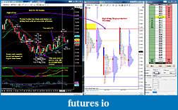 David_R's Trading Journey Journal (Pls comment)-ymtrades082310-.jpg