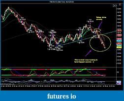 David_R's Trading Journey Journal (Pls comment)-ymtrades082310-b.jpg