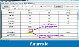 David_R's Trading Journey Journal (Pls comment)-ymsummary82310.jpg