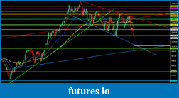 GFIs1 1 DAX trade per day journal-dax-10-tka-.png