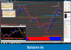 The Crude Dude Oil Trading System-cl-trade-8-21-15-v1.png