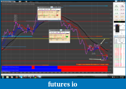 The Crude Dude Oil Trading System-cl-trade-2-8-21-15.png