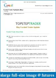 List of FIO traders who have passed the TST combine or funded-funded-trader-highlights-may-.pdf