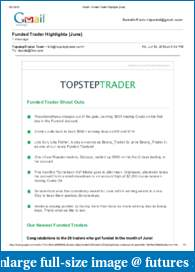 List of FIO traders who have passed the TST combine or funded-funded-trader-highlights-june-.pdf