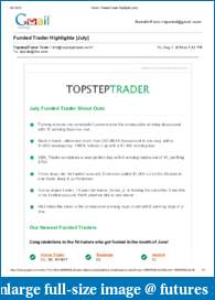 List of FIO traders who have passed the TST combine or funded-funded-trader-highlights-july-.pdf