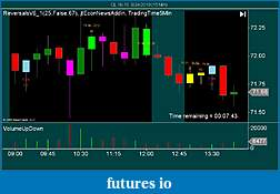 Safin's Trading Journal-15-mins.jpg