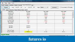 David_R's Trading Journey Journal (Pls comment)-ymsummary82410.jpg