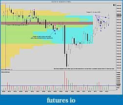 itrade2win's Trade Journal To Success-ninjatrader-20chart-1-.jpg
