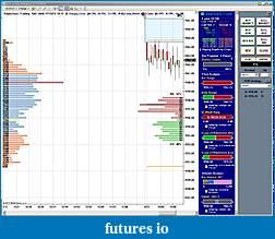 PowerZone BarAnalyzer NT7 indicator issues-powerzone-baranalyzer-problems.jpg