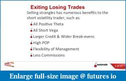 Selling Options on Futures?-mm121614undefined_exit_mstr_rev070815.pdf