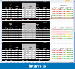 shodson's Trading Journal-20100825-gap-guides.png