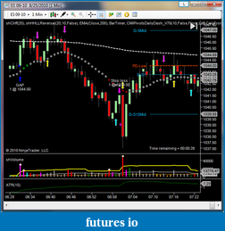 shodson's Trading Journal-20100825-es-gap-fade-loser.png