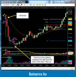 shodson's Trading Journal-20100825-cl-flash-loss.png