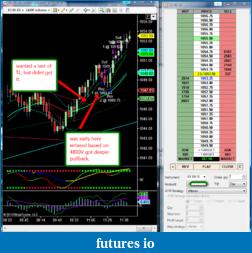 David_R's Trading Journey Journal (Pls comment)-estrades082510-.png