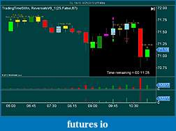 Safin's Trading Journal-cl_10_10_-5minutes.jpg